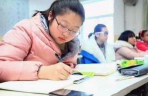 报告:60%的儿童参与课外班 平均年花费9211元