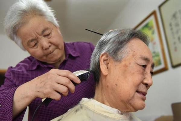 卫健委:目前全国超九成养老院可提供医疗服务