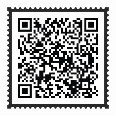 res01_attpic_brief (2).jpg