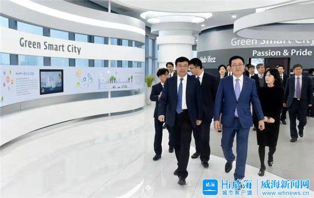 http://www.qwican.com/guojidongtai/2507369.html