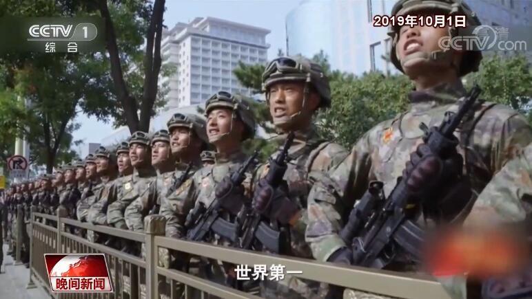 """奋斗2020·中国女排:2020继续追梦 让""""升国旗、奏国歌""""再次实现"""