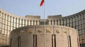 中国商业将呈十大热点