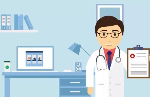 【健康幸福过大年】关于新型冠状病毒感染的肺炎,想知道的看过来(一)