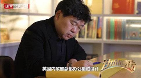 《duan) 愫炔省誹椒夢獬浚嚎 舫鞘性zai)發展新篇(pian)章