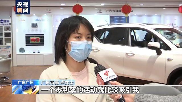 http://www.edaojz.cn/youxijingji/540743.html