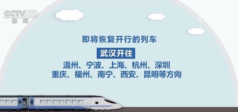 http://www.umeiwen.com/baguajing/1755073.html