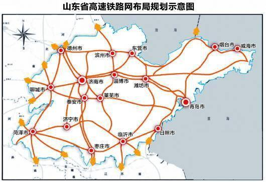 来源:《万博manbetx官网手机版下载省综合交通网中长期发展规划(2018-2035年)》