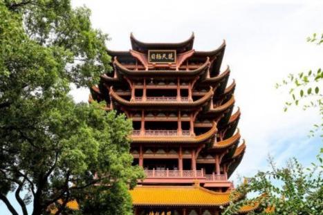 減稅降費刺激中國國內旅游活力