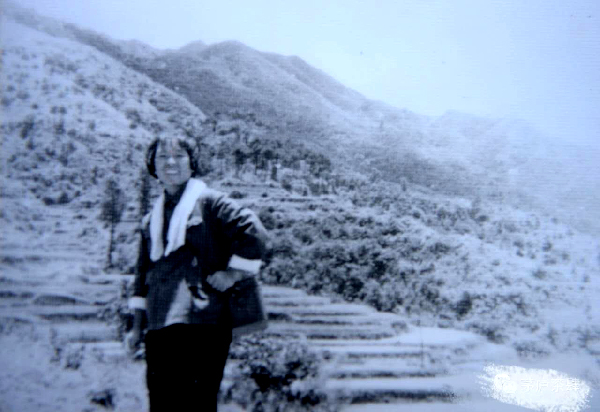 《【天游平台登录入口】纪念抗美援朝特别节目《归来》第五集:《坚守》》