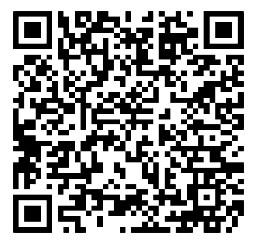 《【天游在线娱乐】为打造乡村振兴齐鲁样板注入科教动能》