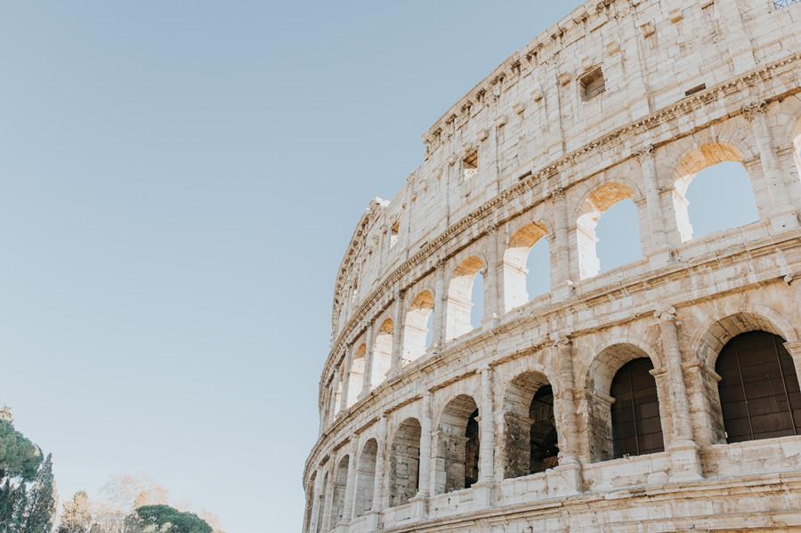 全球旅游業有望加速恢復
