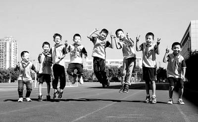 """""""双减"""":中国教育改革新起点"""